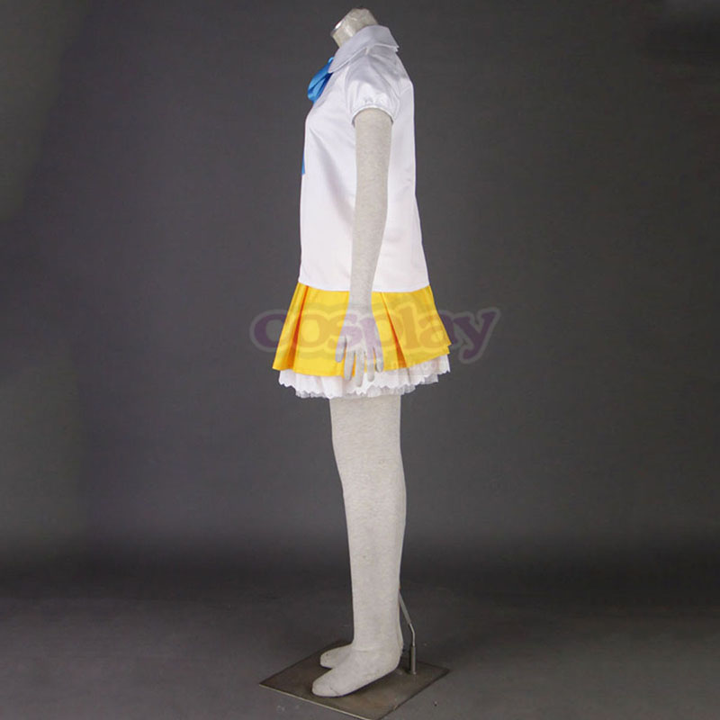 Animation Style Culture Fashion Autumn Dress 1 Cosplay Kostuums Nederland