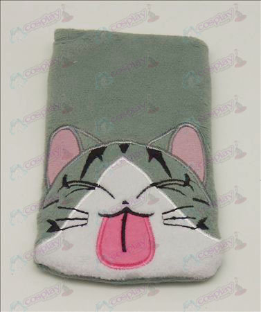 Sweet Cat Accessoires Pouch (tong)