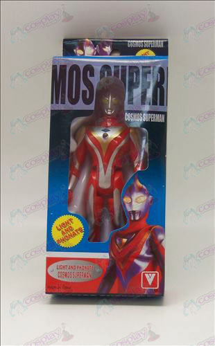 Ultraman Accessories4