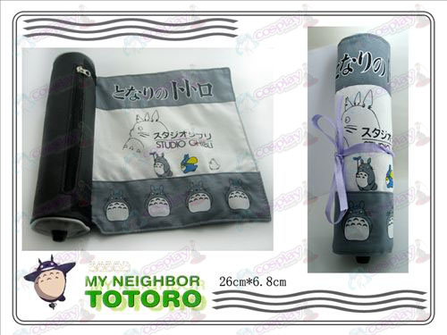 My Neighbor Totoro Accessoires Scroll Pen schattige