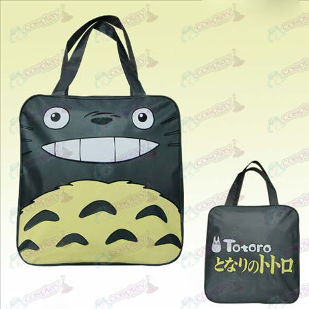 My Neighbor Totoro Accessoires Big Bag