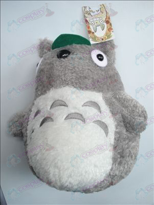 My Neighbor Totoro Accessoires pluche pop (in)