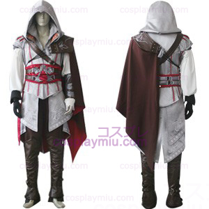 Assassin's Creed II Ezio
