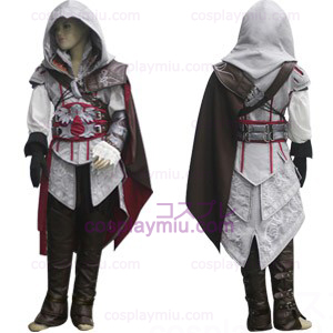 Assassin's Creed II Ezio Kids